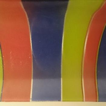 glaskunst-recycleglas-transfer-lia-van-ham