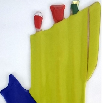 glaskunst-baoliglas-transfers-lia-van-ham