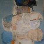 acryl-doek-120x100cm, uitgeleend